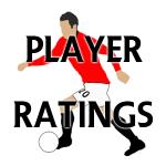 OTF_PLAYER-RATINGS