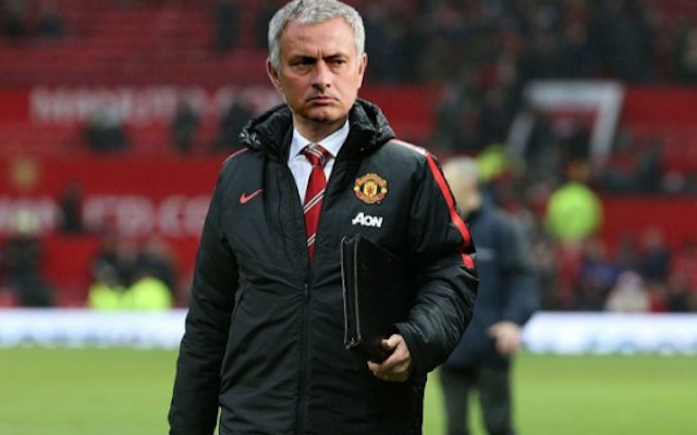 Jose-Mourinho-in-Man-United-jacket-photoshopped-1