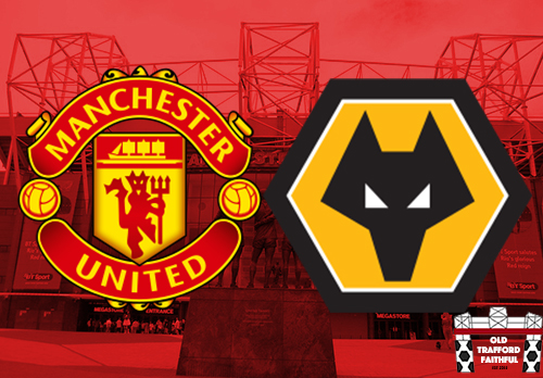 Predicted XI: Wolves vs Man United (Premier League 2019