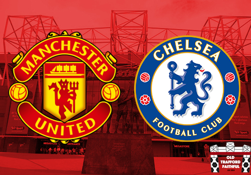match preview  man united vs chelsea  premier league 2019