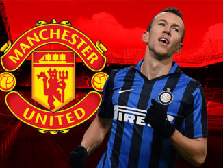 ivan perisic man united transfer summer 2020