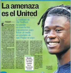 eduardo camavinga man united signing mechanism in place