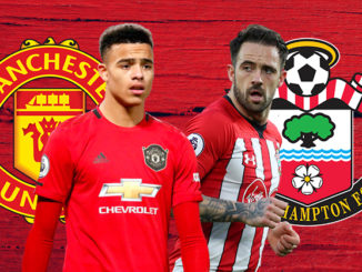 man united match preview