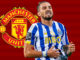 alex telles porto man united agreement reached