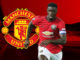 axel tuanzebe fit again for man united
