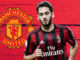 hakan calhanoglu man united transfer rumour double wages