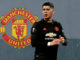 marcos rojo january transfer man united