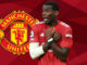 pogba hates deeper role at man united