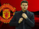 man united mauricio pochettino manager