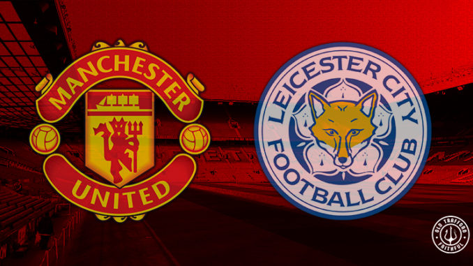 MUFC player ratings during 4-2 loss to Leicester City (Premier League away, 2021/22) – Old Trafford Faithful